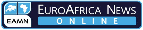 EuroAfrica News-Magazine Online (German)