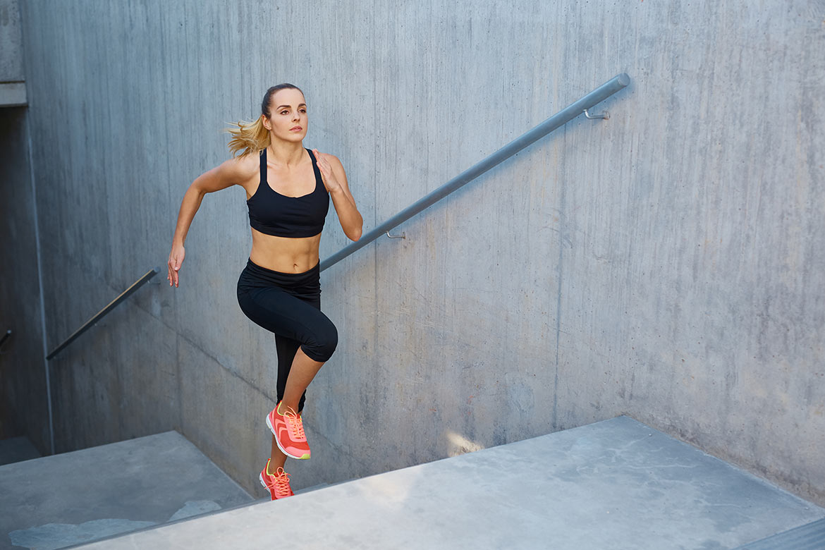 Image result for Cardio Workout For A Healthy Heart