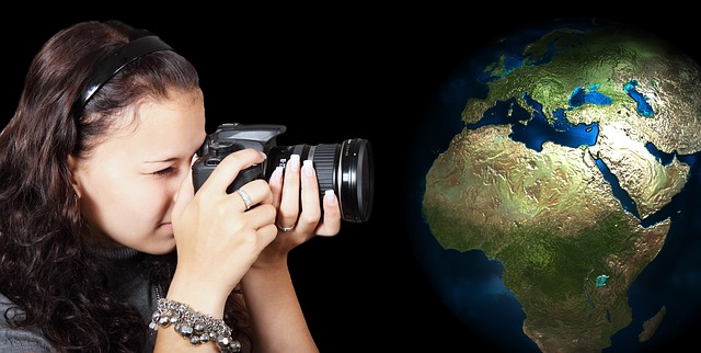 Top 20 Leading African Online Magazines in the World | EuroAfrica