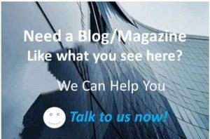 Euro Africa News Online magazine
