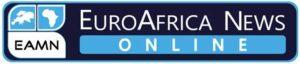 euro africa news onlinne