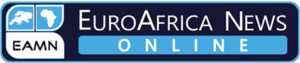 euro-logo-2