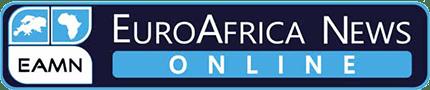 EuroAfrica News-Magazine Online
